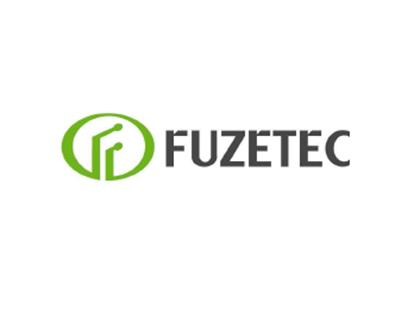 Fuzetec Technology Co.